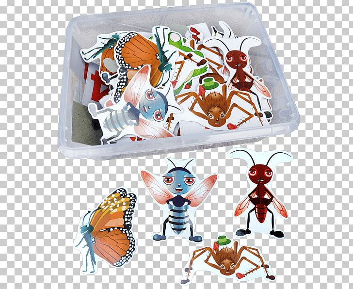 Insect Toy Cartoon PNG, Clipart, Animals, Cartoon, Insect, Invertebrate, Organism Free PNG Download