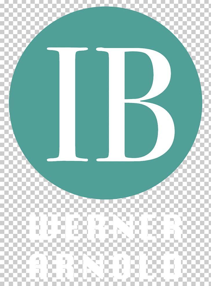 Logo Brand Font PNG, Clipart, Aqua, Area, Art, Brand, Circle Free PNG Download