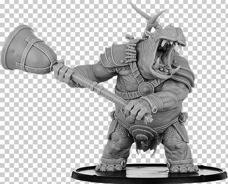 Dungeons & Dragons Miniature Figure Pathfinder Roleplaying Game
