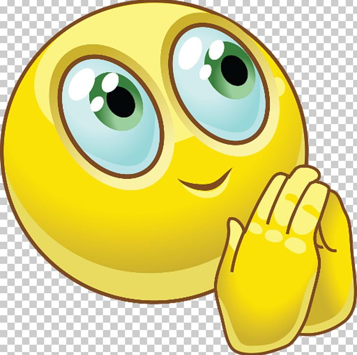 Emoji Praying Hands Prayer Smiley Emoticon PNG, Clipart, Appadvice, App Store, Blushing, Blushing Emoji, Emoji Free PNG Download