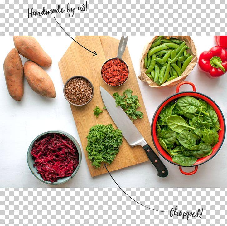 Food Vegetarian Cuisine Leaf Vegetable Dish Recipe PNG, Clipart, Diet, Diet Food, Dish, Food, Ingredient Free PNG Download
