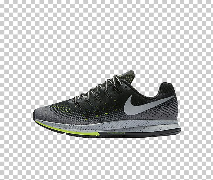 premium selection 1a511 b6aeb Nike Free Shoe Sneakers Nike Air Max PNG, Clipart, Athletic Shoe, Athletics  Running, Basketball Shoe, Big, Black Free PNG Download