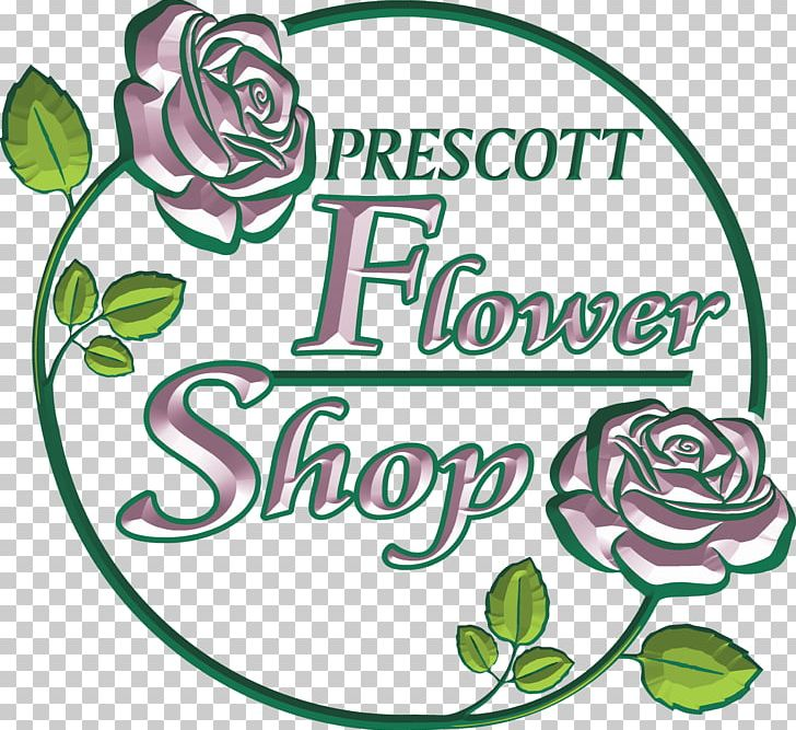 Floral Design Floristry Logo Cut Flowers PNG, Clipart, Area, Artwork, Brand, Creative Arts, Cut Flowers Free PNG Download