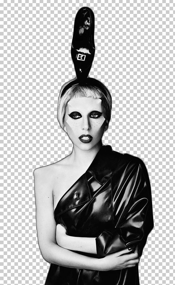 Lady Gaga Born This Way Singer PNG, Clipart, Arm, Artist, Black And