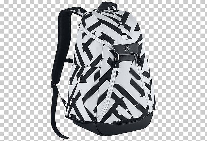 Nike Hoops Elite Max Air Team 2.0 Backpack Bag Nike Team Max