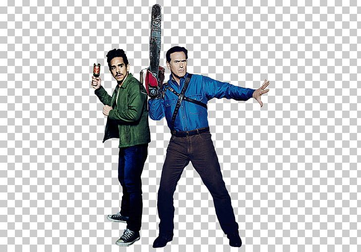 Ash Williams YouTube Character Evil Dead Film Series Television PNG, Clipart, Army Of Darkness, Ash Vs Evil Dead, Ash Vs Evil Dead Season 2, Ash Williams, Character Free PNG Download