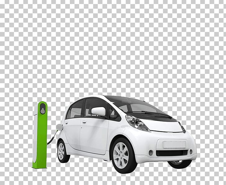 Electric Vehicle Electric Car Electricity PNG, Clipart, Alternative, Automotive Design, Car, City Car, Compact Car Free PNG Download