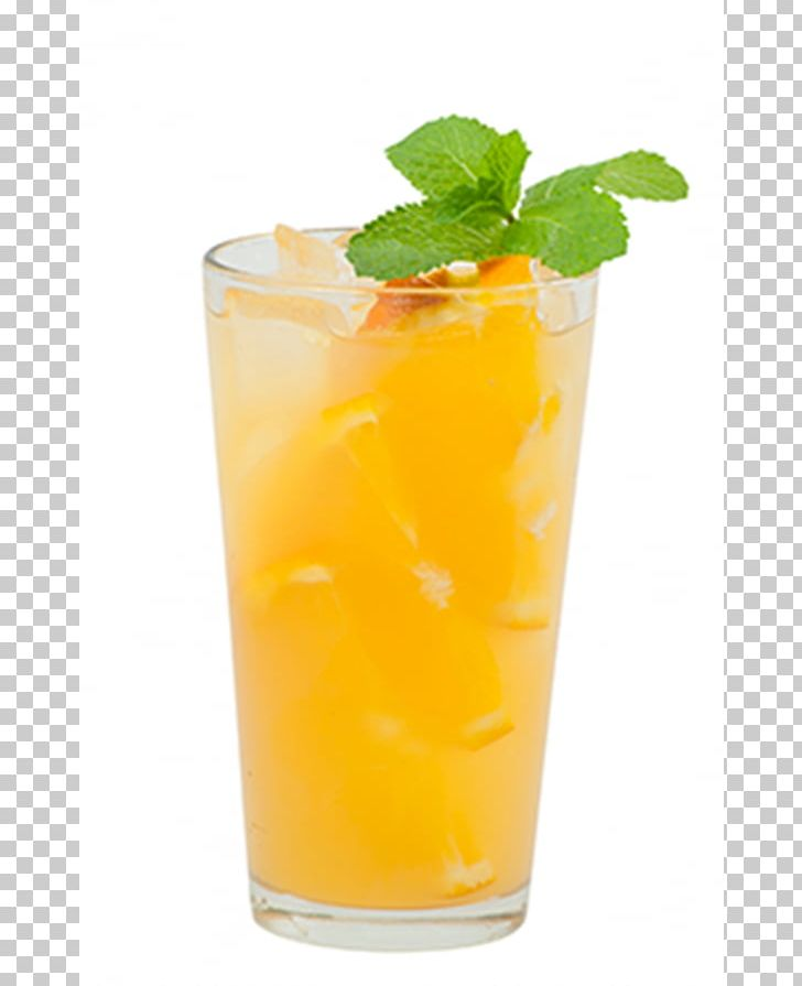 Mai Tai Cocktail Garnish Orange Juice Harvey Wallbanger PNG, Clipart, Bay Breeze, Cocktail, Cocktail Garnish, Drink, Food Drinks Free PNG Download