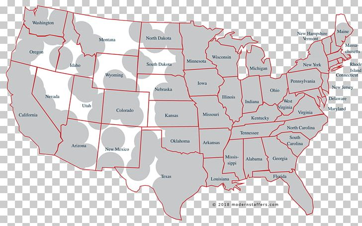 California State Map Irvine World Map Road Map PNG, Clipart ...