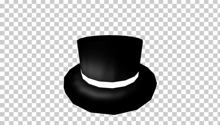 Top Hat Roblox Corporation Png Clipart Avatar Classy Clothing