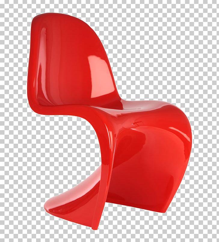 Kantoormeubelen Spaanse Polder.Panton Vitra Chair Vitra Panton Chair Pngclipartbedroomchairchairs