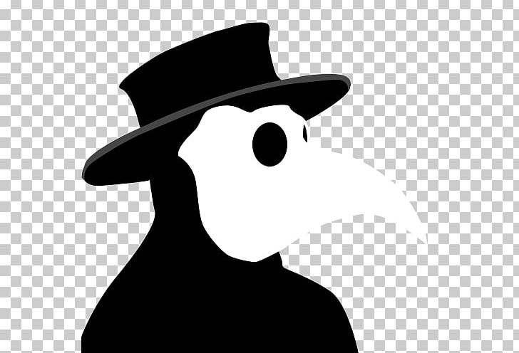 Black Death Plague Doctor Costume Roblox Png Clipart Android