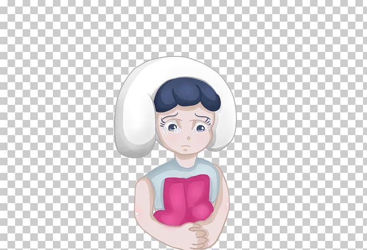 Chroniko Fan Art Drawing PNG, Clipart, Aibo, Art, Artwork, Cartoon, Character Free PNG Download