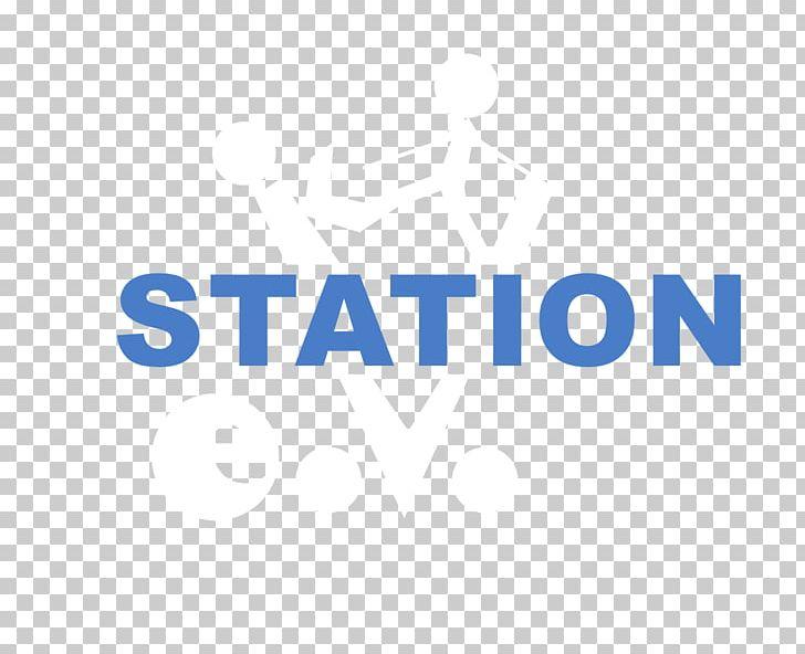 Logo Brand Product Design Font PNG, Clipart, Area, Blue, Brand, Line, Logo Free PNG Download
