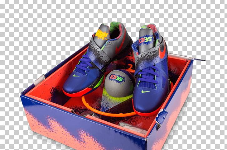 the latest e7b9c 2a3c9 Nike Zoom KD Line Shoe Nerf Foot Locker PNG, Clipart, Box ...