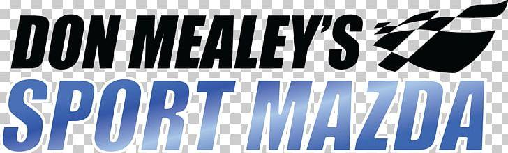 Don Mealey Sport Mazda >> Sport Mazda Don Mealey Sport Subaru Mazda North American