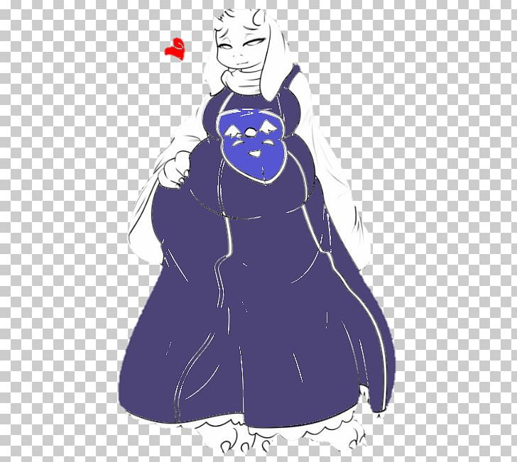 Undertale Toriel Drawing Adipose Tissue PNG, Clipart, Art