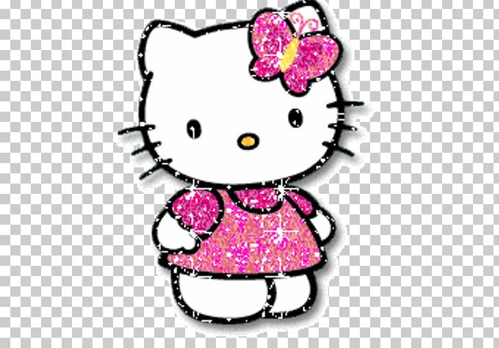 ad707aa61 Hello Kitty GIF Cat PNG, Clipart, Animals, Animated Film, Art, Artwork, Body  Jewelry Free PNG Download