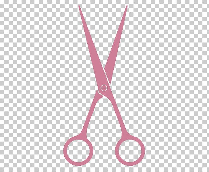 Comb Cosmetologist Beauty Parlour Scissors Hair-cutting Shears PNG, Clipart, Barber, Beauty Parlour, Comb, Cosmetologist, Fashion Designer Free PNG Download