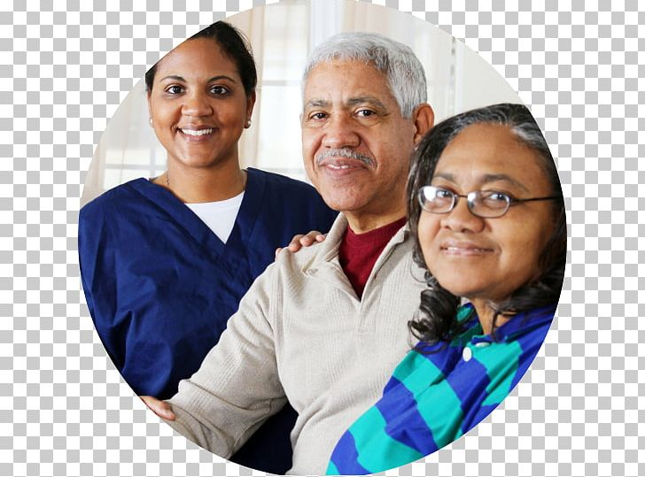 Home Care Service Health Care Nursing Long-term Care Hospice PNG, Clipart, Aged Care, Caregiver, Community, Family, Geriatrics Free PNG Download