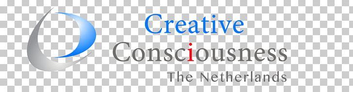 Netherlands Brand Logo Consciousness PNG, Clipart, Afacere, Area, Blue, Brand, Circle Free PNG Download