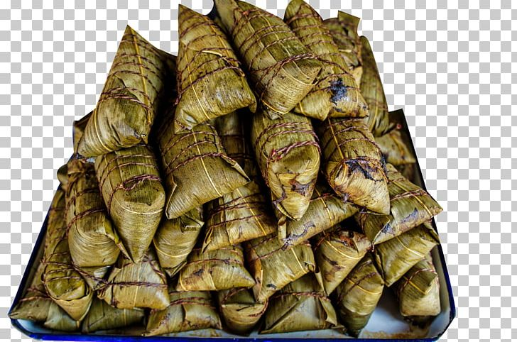 Zongzi Suman Rice Pudding Sarma PNG, Clipart, Cast, Cast Leaves, Dragon, Electronics, Food Free PNG Download