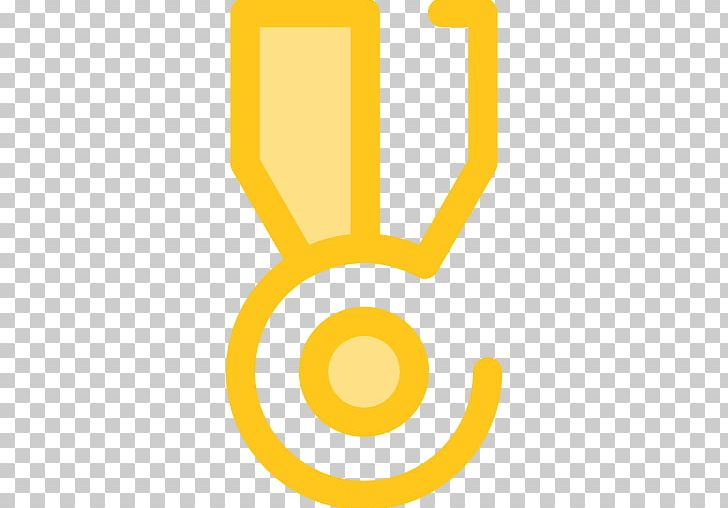 Computer Icons Award Encapsulated PostScript PNG, Clipart, Area, Award, Brand, Circle, Competition Free PNG Download