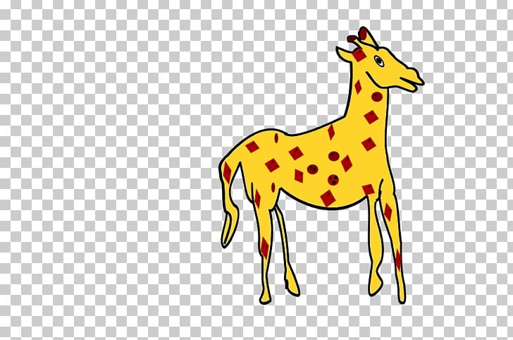 Giraffe Computer Icons Neck PNG, Clipart, 20161028, Animal, Animal Figure, Animals, Computer Icons Free PNG Download