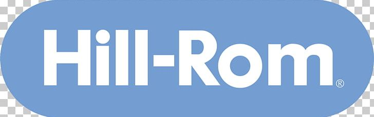 Hill-Rom Holdings PNG, Clipart, Area, Batesville, Blue, Brand, Health Care Free PNG Download