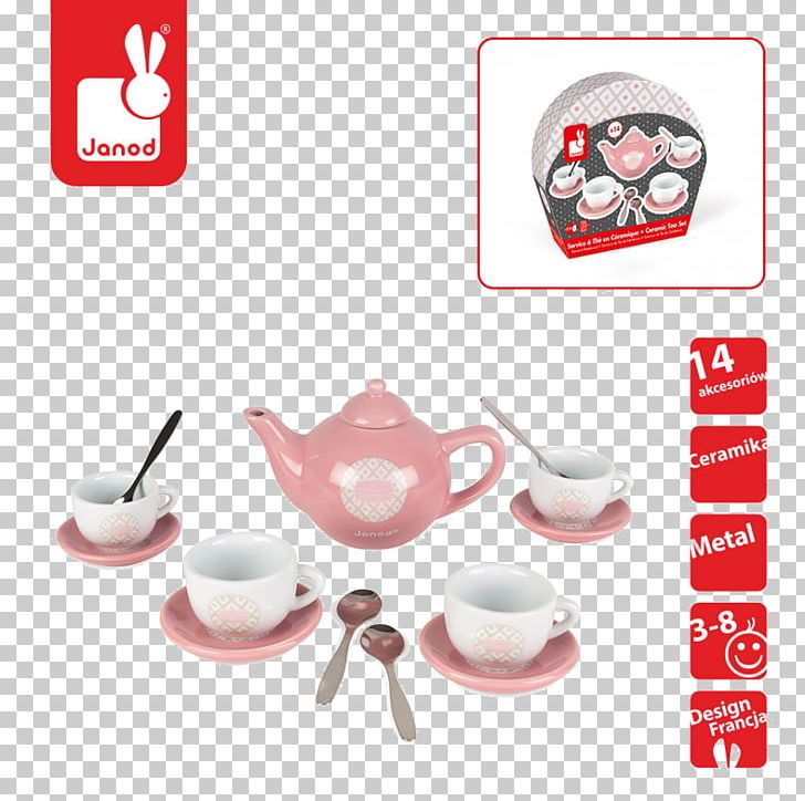 Macaron Tea Set White Tea French Cuisine Png Clipart Breakfast