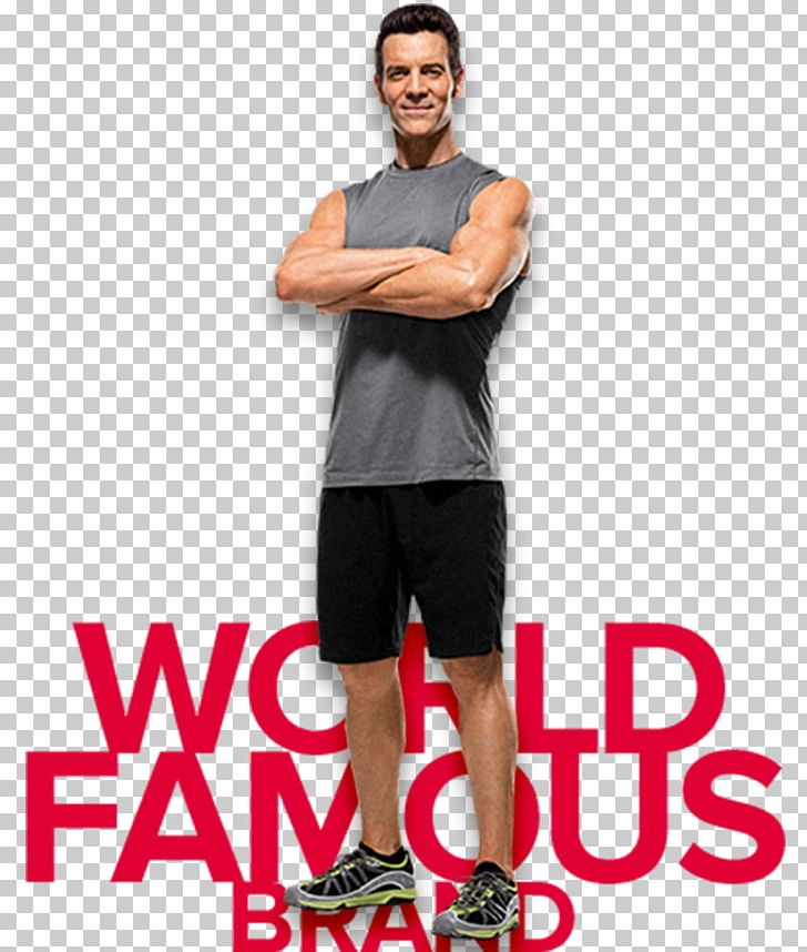 P90X Physical Fitness Beachbody LLC YouTube Exercise PNG, Clipart