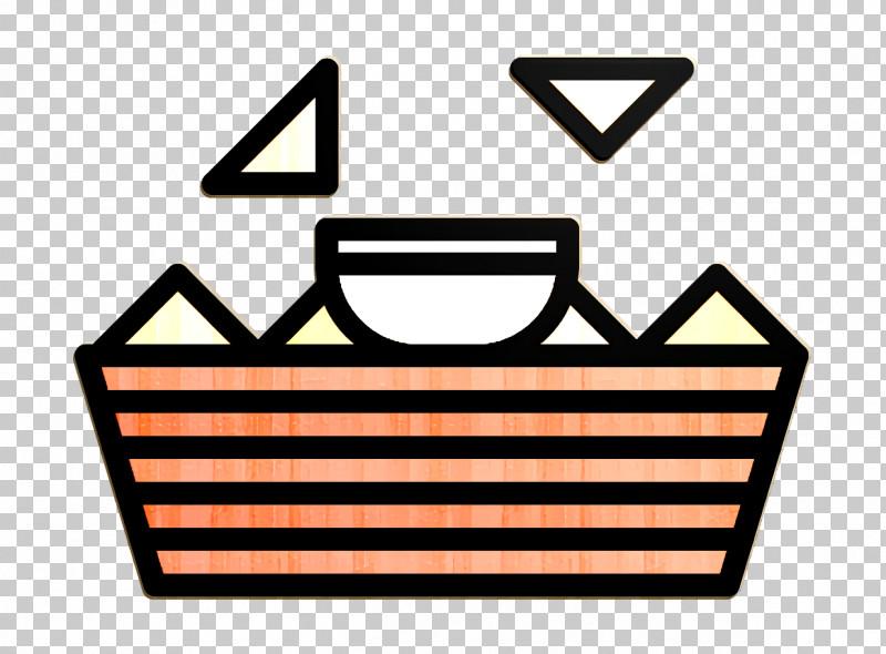 Food And Restaurant Icon Fast Food Icon Nachos Icon PNG, Clipart, Fast Food Icon, Food And Restaurant Icon, Nachos Icon, Video Clip Free PNG Download