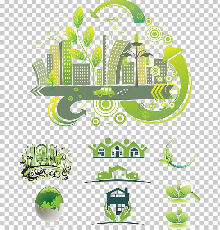 Air Filter Indoor Air Quality Air Pollution Building PNG, Clipart, American  Flag, Background Green, City, Efficient