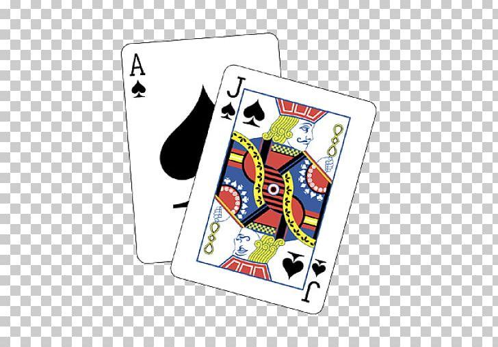 Jackpot city fun play