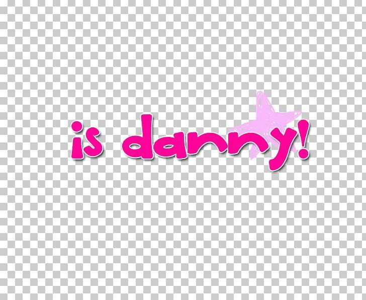 Logo Brand Pink M PNG, Clipart, Art, Brand, Logo, Magenta, Pink Free PNG Download