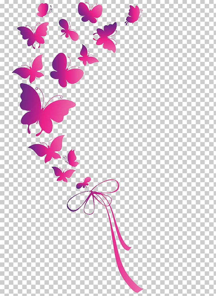 Butterfly Euclidean PNG, Clipart, Butterflies, Butterfly Vector, Creative, Drawing, Floral Design Free PNG Download