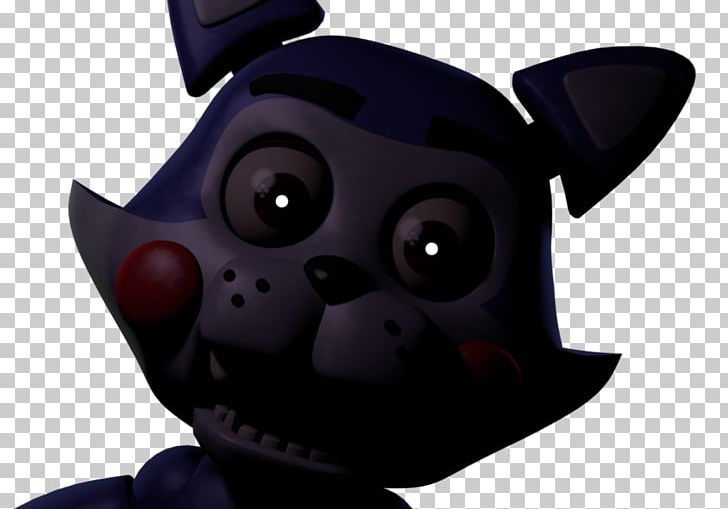 Five Nights At Freddy S Sister Location Candy Freddy Fazbear S Pizzeria Simulator Jump Scare Png Clipart Free