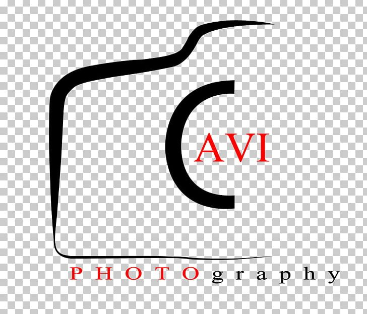 Logo Photography Camera PNG, Clipart, Angle, Area, Black, Brand, Camera Free PNG Download