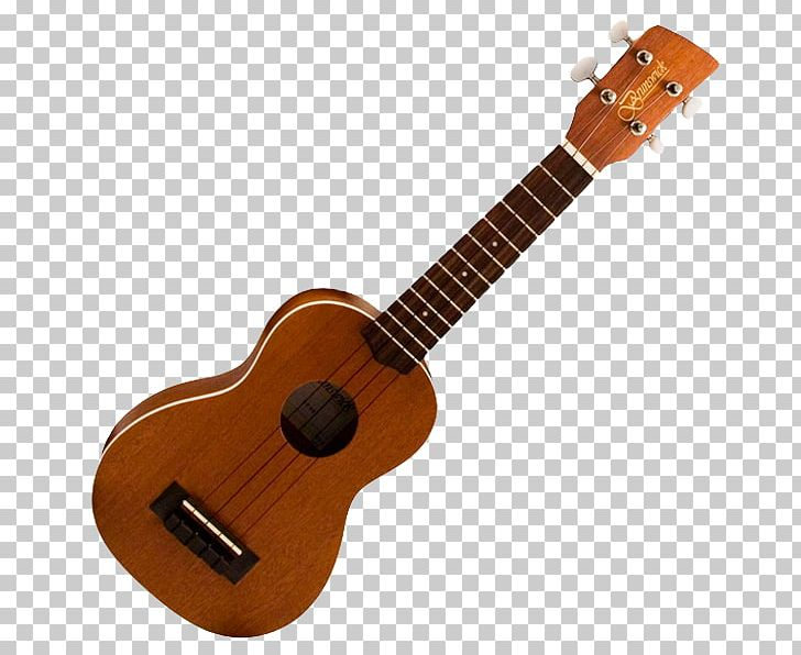Melokia Soprano Ukulele Musical Instruments String Instruments Guitar PNG, Clipart, Aco, Acoustic Electric Guitar, Cuatro, Guitar Accessory, Melokia Soprano Ukulele Free PNG Download