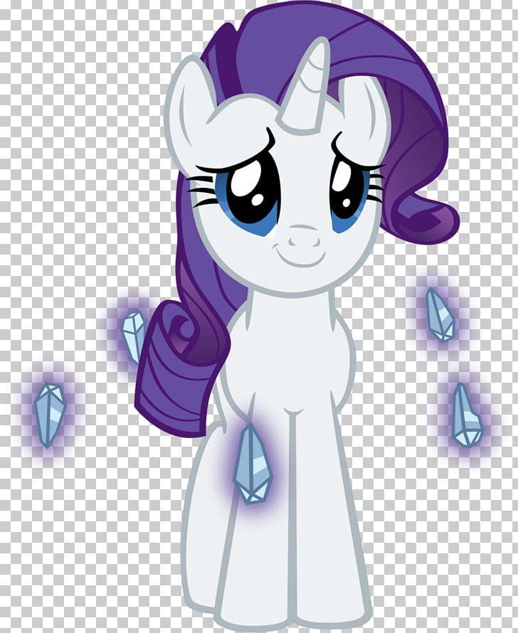 Rarity Twilight Sparkle Pinkie Pie Applejack Rainbow Dash PNG, Clipart, Cartoon, Equestria, Fictional Character, Fluttershy, Generosity Free PNG Download