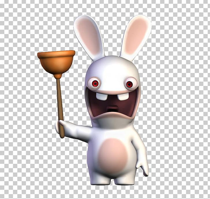 Rayman Raving Rabbids 2 Rayman Raving Rabbids Tv Party