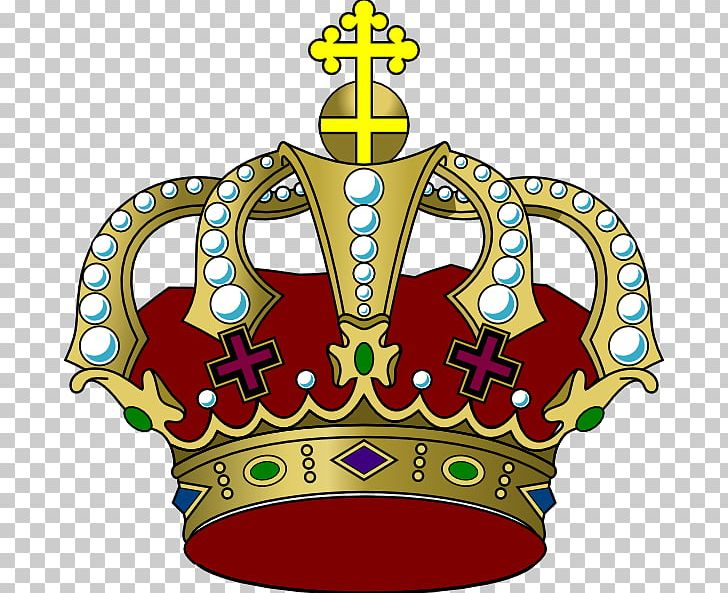 Crown King Monarch PNG, Clipart, Cartoon, Crown, Fashion Accessory, Jewelry, King Free PNG Download
