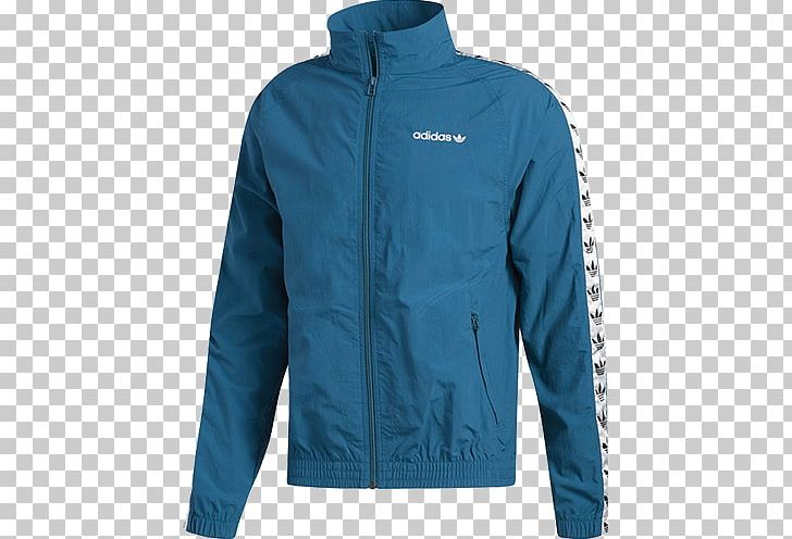 3c894710b Tracksuit Windbreaker Jacket Clothing Overkill PNG, Clipart, Adidas, Adidas  Originals, Blouson, Blue, Brand Free PNG Download