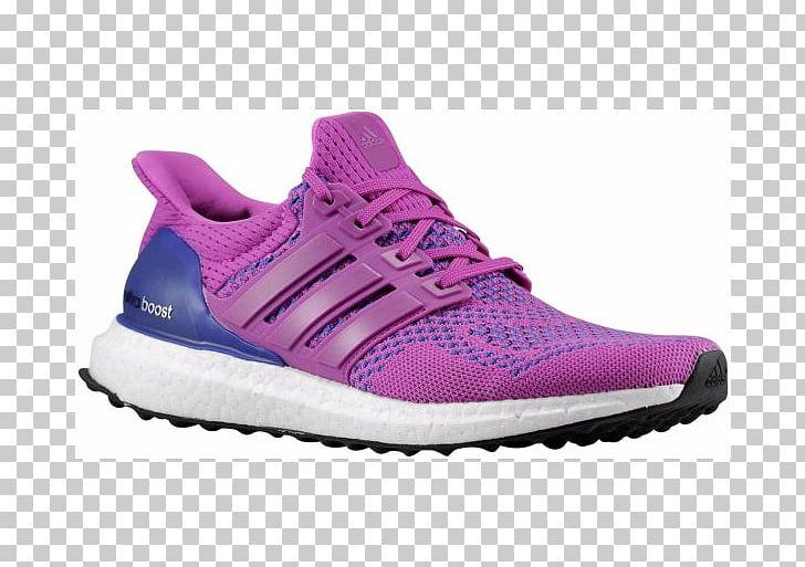 Locker Pngclipartadidas Foot Yeezy Rxwcodbe Shoe Adidas Sneakers c4LqR3Aj5