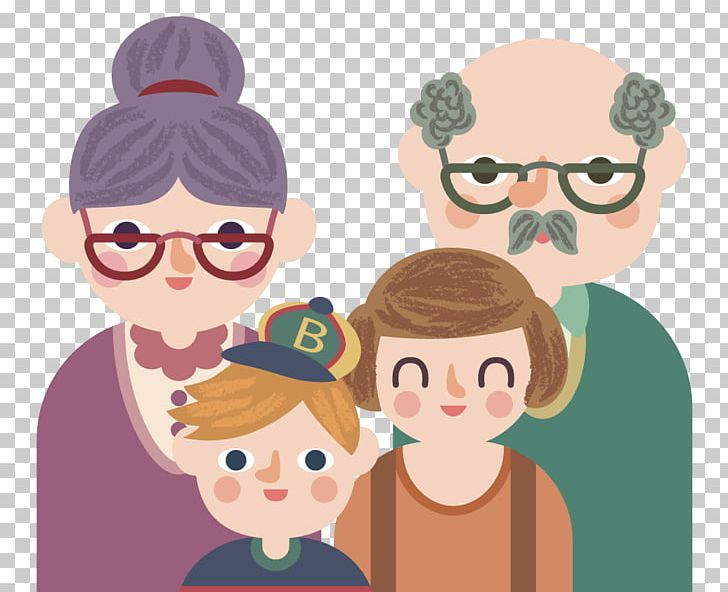 National Grandparents Day Father's Day Child PNG, Clipart, Child, National Grandparents Day Free PNG Download