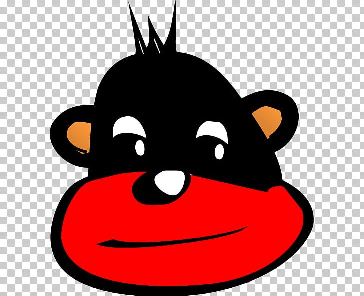 The Evil Monkey Gorilla PNG, Clipart, Animals, Ape, Artwork, Carnivoran, Cartoon Free PNG Download
