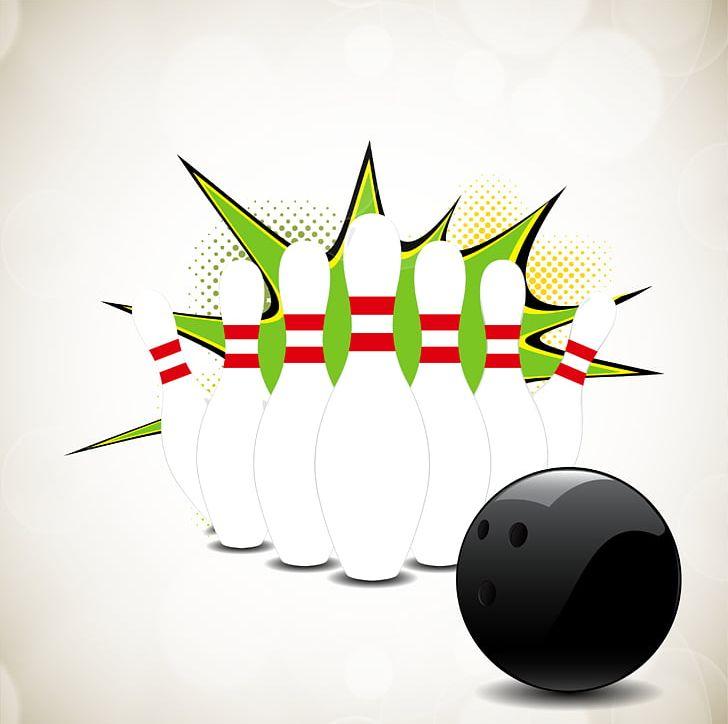 Bowling Balls Bowling Balls Ten-pin Bowling Bowling Pin PNG, Clipart, Ball, Bowling, Bowling Alley, Bowling Balls, Bowling Equipment Free PNG Download