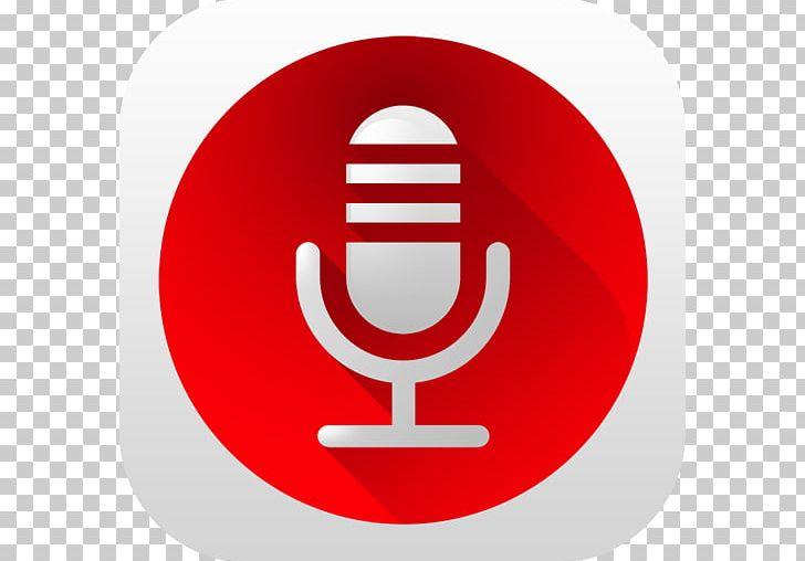 download microphone app