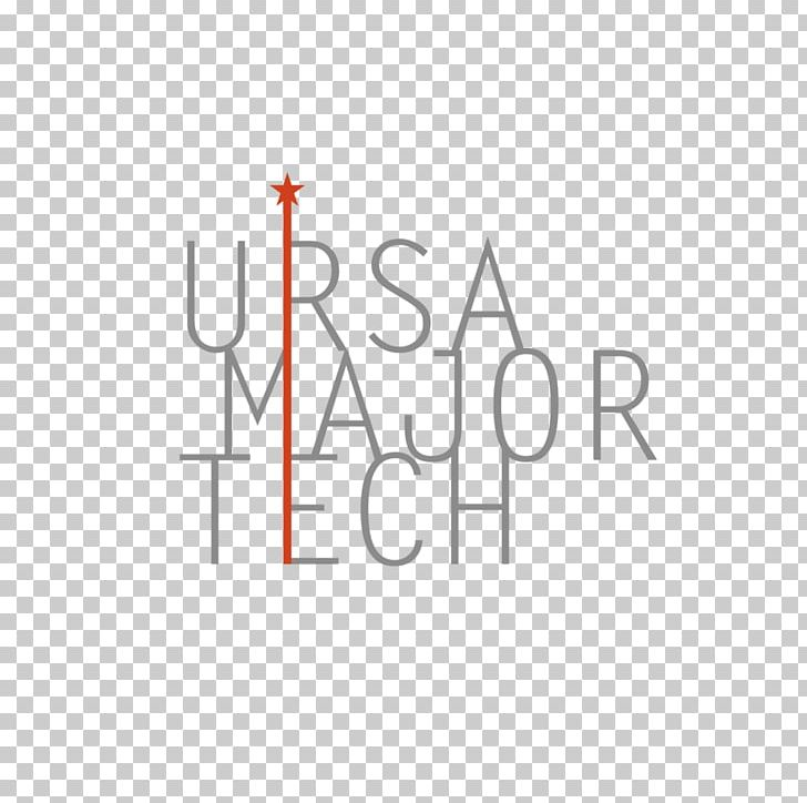 Ursa Major Technologies Overdrive Png  Clipart  Angle  Area  Audiobook  Berthoud  Brand Free Png