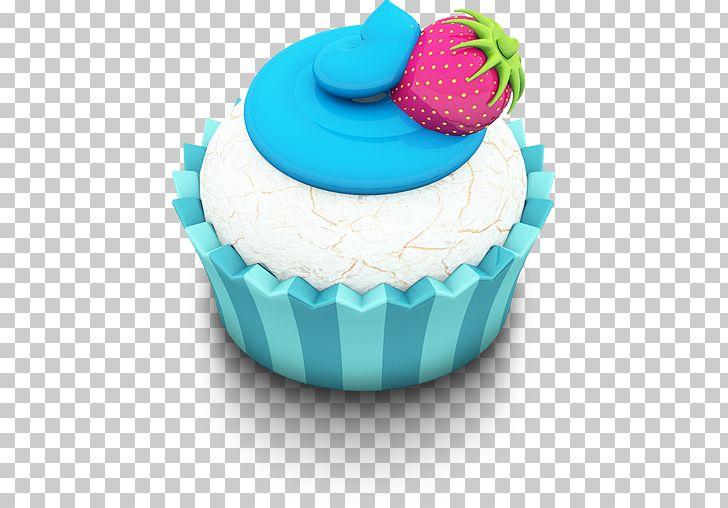 Cake Decorating Icing Baking Cup Dessert PNG, Clipart, Aka Acid Cake, Aqua, Bakery, Baking, Baking Cup Free PNG Download